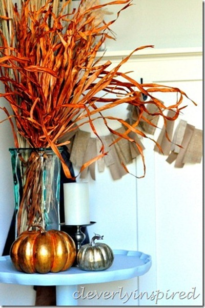 4 diy-paper-and-burlap-fall-garland-7_thumb