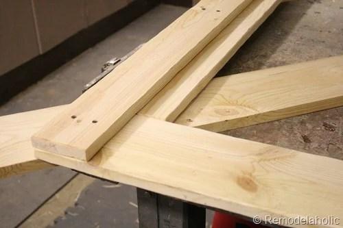 DIY dutch barn door (37)