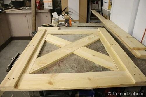 DIY dutch barn door (41)