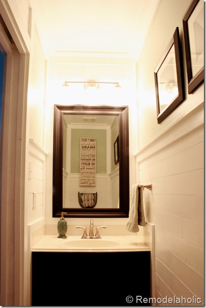 Final Half Bath 5 blog size