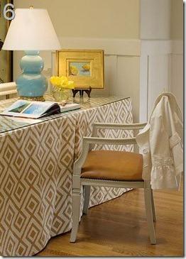 craft room design ideas 4