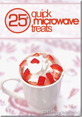 microwave-Strawberries-Cream-Mug-Cake-pin-button-copy1