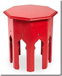 morrocan-side-table-One-Kigs-Lane_th