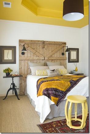 yellow-purple-bedroom