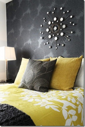 yellow_gray_interior_design_1