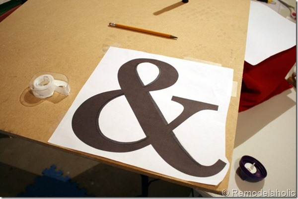 1 ampersand-tutorial-1_thumb