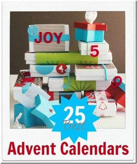 BHG Advent Calendar Pic