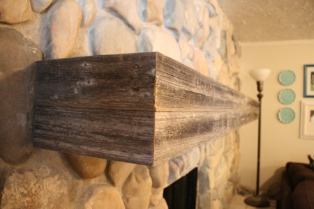 Installing-a-wood-mantel-on-a-stone-wall-81.jpg