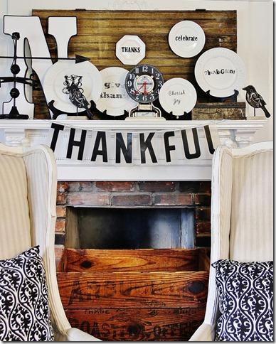 Thanksgiving_Mantel
