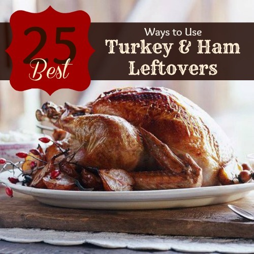 Turkey-Ham-Pin-Pic.jpg