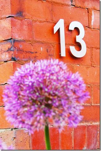 02 House Number