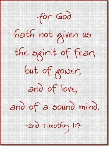 2nd Timothy 1-7 copy