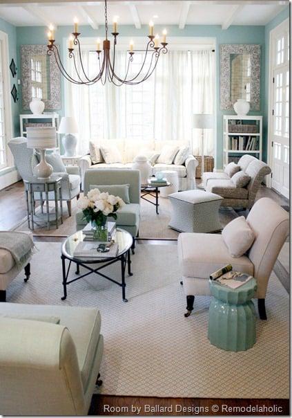 Ballard Designs Living Room Remodelaholic catalog crashing with ballard designs ballard designs 018 sisterspd