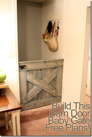 Barn-Door-Baby-Gate-for-Stairs-5