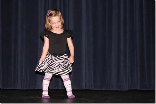 Dance Recital (6)