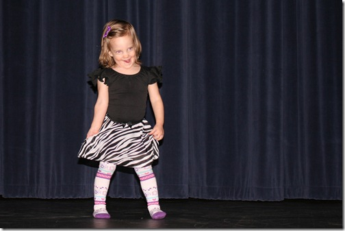 Dance Recital (6)
