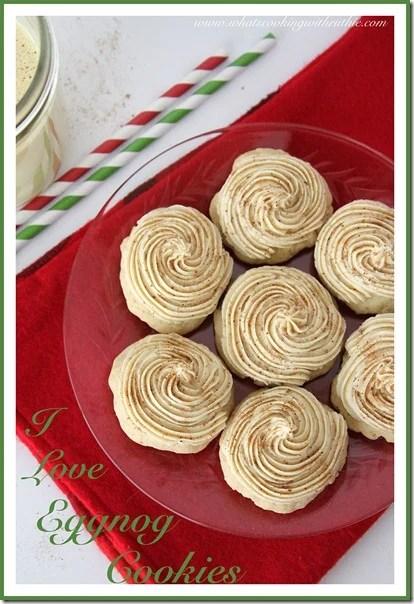 I-Love-Eggnog-Cookies