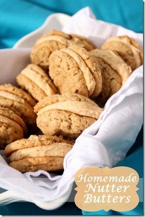 Nutter butter cookies recipe5 copy