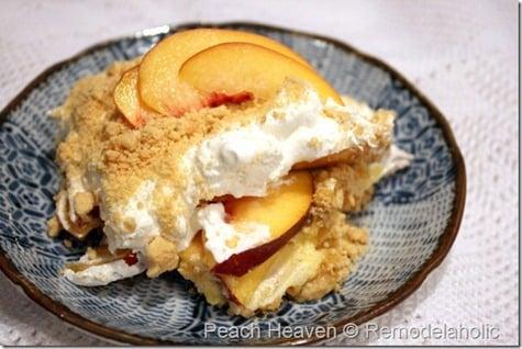 Peach-Heaven-freash-peach-dessert_thumb