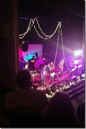 SLC Concert (4)