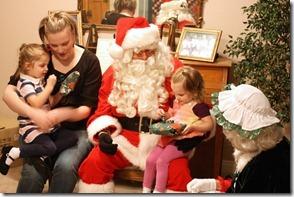 Santa Visit (8)