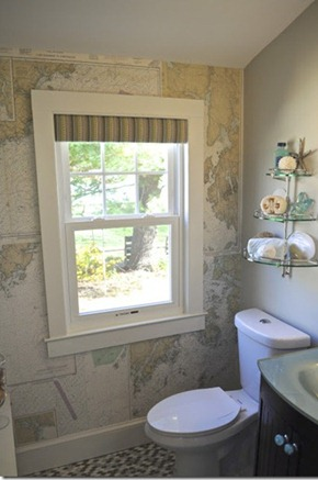SoPo-Cottage-Map-Wall-after_thumb