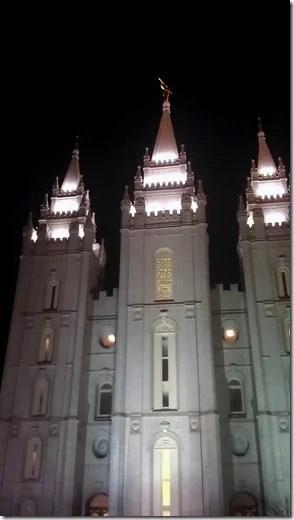 Temple Square Lights (8)