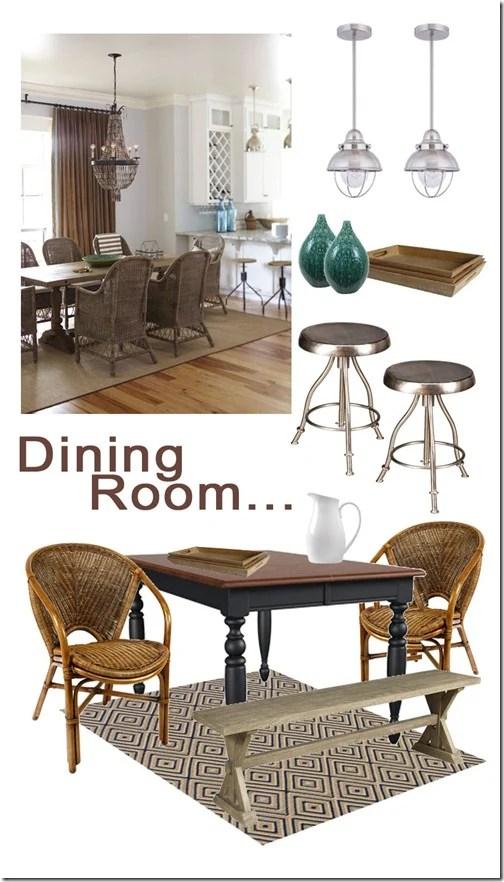 dining room idea copy