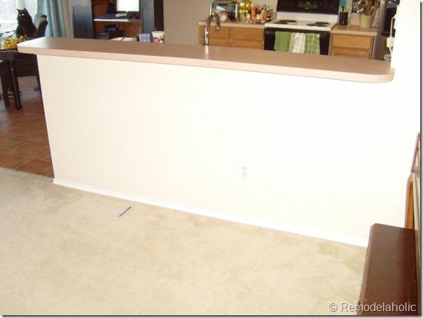 half wall before raising (600x450)