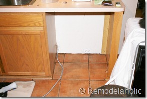 installing new dishwasher (2) (600x400)