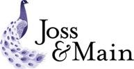jm_logo_header