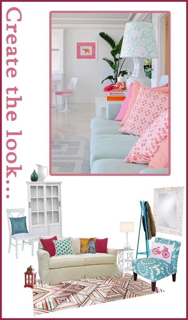 pink living room 2 copy