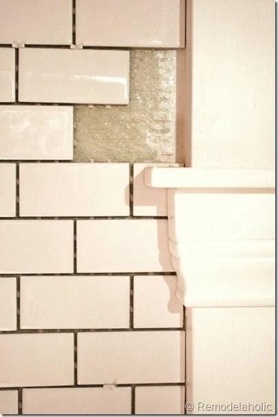 white subway tile backsplash (10)