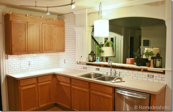white subway tile backsplash (16)