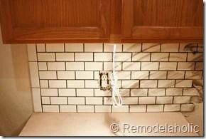 white subway tile backsplash (19)