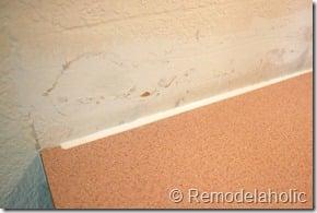 white subway tile backsplash (2)