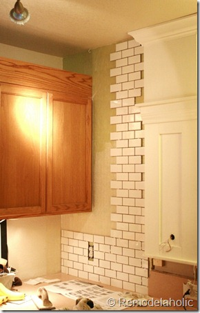 white subway tile backsplash (9)