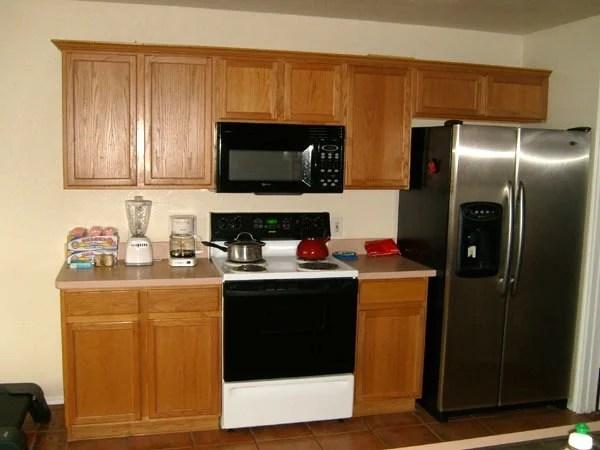 1 Before Kitchen