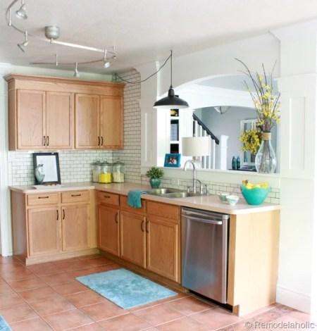 Final-Kitchen-Makeover-Reveal4.jpg