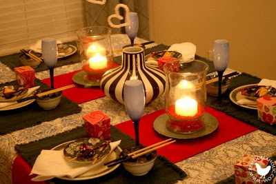 Remodelaholic family time table setting