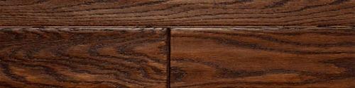 hand-scraped-yorktown-plank-birch-flooring2