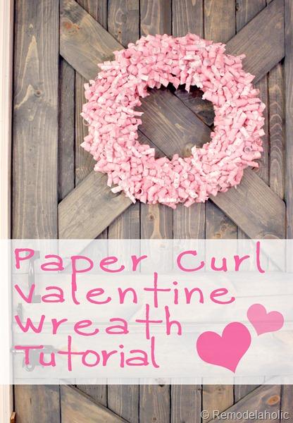 pink-paper-curl-wreath-valentine-wreath-tutorial-19.jpg