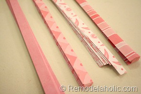 pink-paper-curl-wreath-valentine-wreath-tutorial (2)