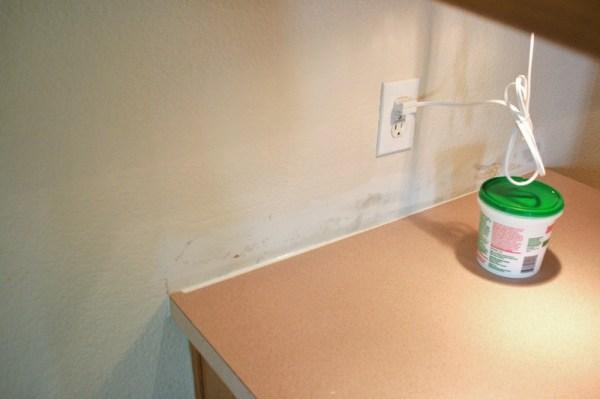 white subway tile backsplash (1)