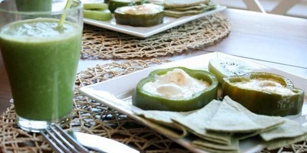 St.-patricks-day-breakfast-remodelaholic