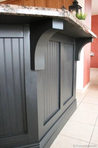 black-board-and-batten-kitchen-island-makeover-37.jpg