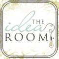 idearoombutton