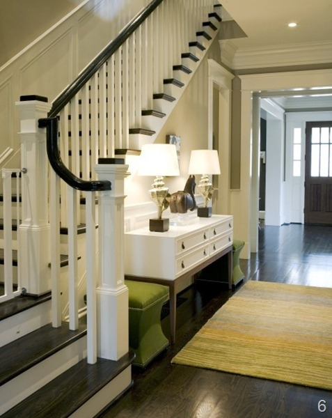 Merveilleux Staircase Remodel Inspiration
