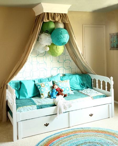 Kids Bedrooms (3)