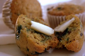 Zucchini-blueberry-whole-wheat-muffins-2-1
